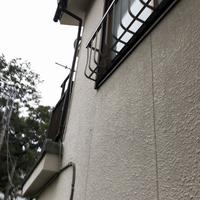 相模原市N様 外壁塗装、屋根塗装のサムネイル