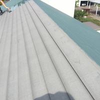 河東郡音更町O様 屋根塗装のサムネイル