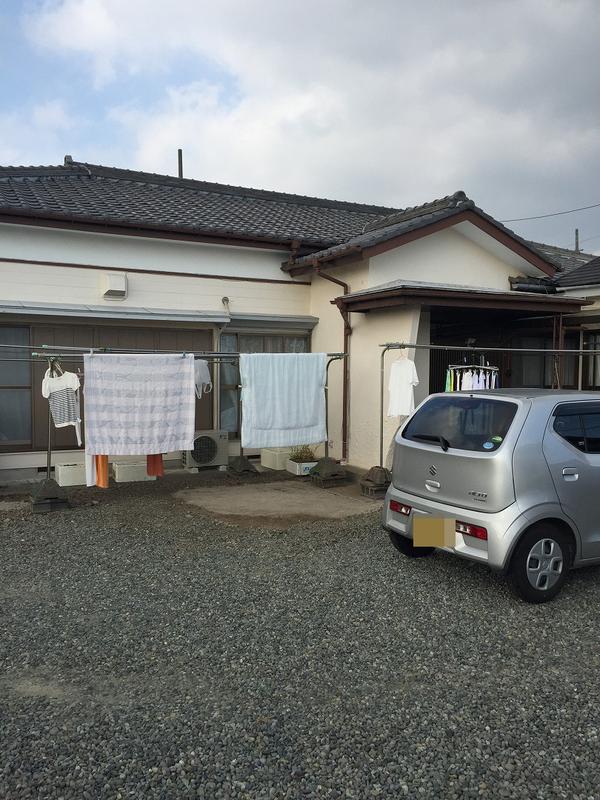 横須賀市M様 外壁塗装、屋根塗装のサムネイル