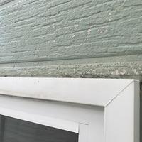札幌市S様 外壁塗装のサムネイル