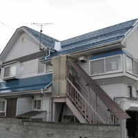 上高井郡小布施町S様 屋根塗装のサムネイル
