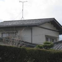長野市N様 屋根塗装のサムネイル