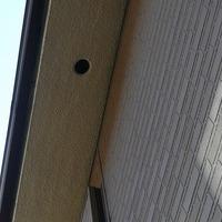 国分寺市S様 外壁塗装、屋根塗装のサムネイル