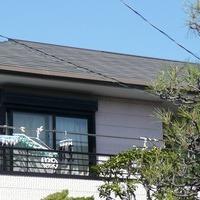 横浜市K様 外壁塗装、屋根塗装のサムネイル