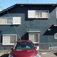 秦野市M様 外壁塗装、屋根塗装のサムネイル