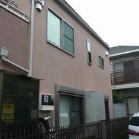 狛江市S様 外壁塗装、屋根塗装のサムネイル