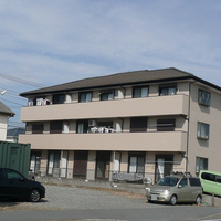三浦市N様 外壁塗装、屋根塗装のサムネイル