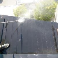 東村山郡山辺町T様 屋根塗装のサムネイル
