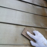 西村山郡河北町K様 屋根塗装のサムネイル