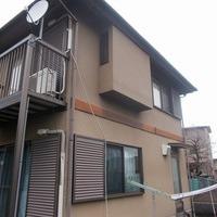 小田原市O様 外壁塗装、屋根塗装のサムネイル