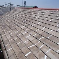 東京都練馬区H様 外壁塗装、屋根塗装のサムネイル