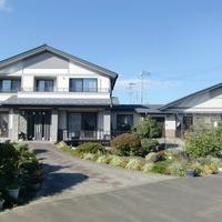 東松島市K様 外壁塗装、屋根塗装のサムネイル