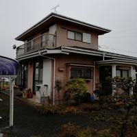 仙台市O様 外壁塗装、屋根塗装のサムネイル