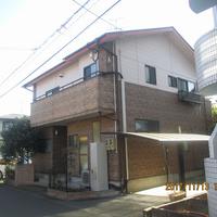仙台市F様 外壁塗装、屋根塗装のサムネイル