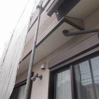 町田市E様 外壁塗装、屋根塗装のサムネイル