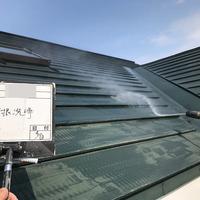 余市郡仁木町S様 外壁塗装、屋根塗装のサムネイル