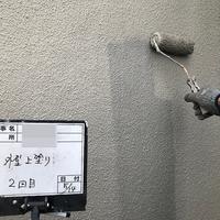 札幌市K様 外壁塗装、屋根塗装のサムネイル
