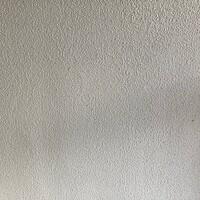 愛知県一宮市K様 外壁塗装のサムネイル