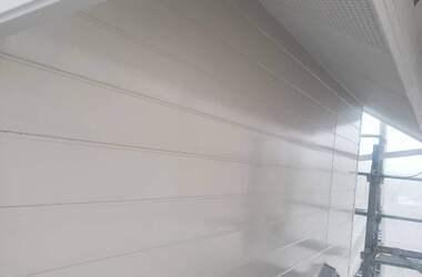 境港市K様 外壁塗装