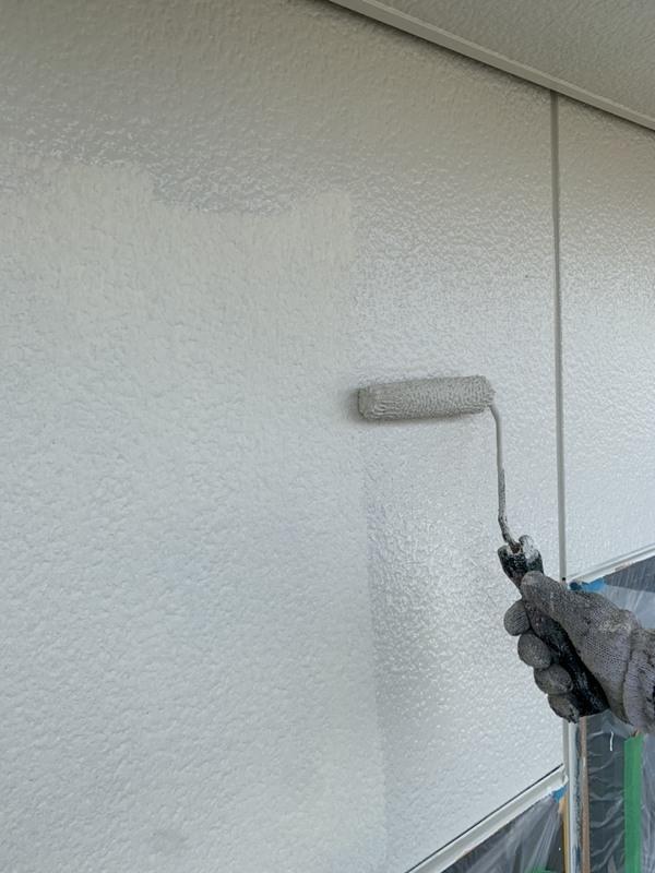 松江市A様 外壁塗装のサムネイル