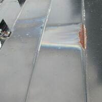 南秋田郡S様 屋根塗装、外壁塗装のサムネイル