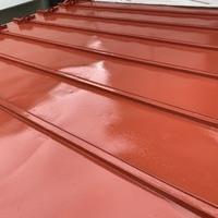 上尾市O様 屋根塗装のサムネイル
