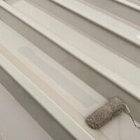 松阪市I様 屋根塗装のサムネイル