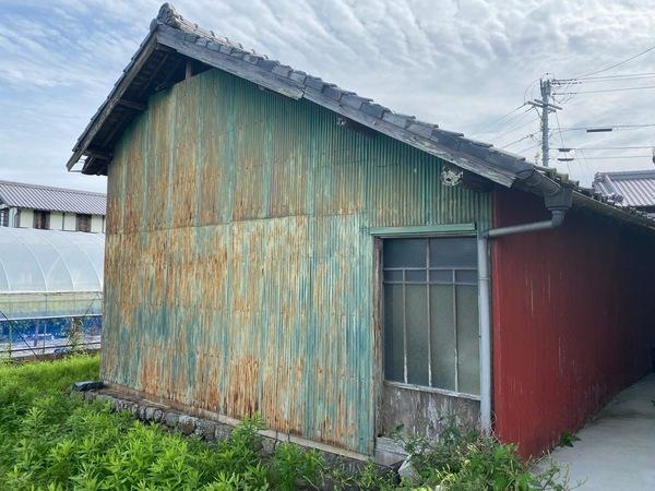 津市M様 外壁塗装のサムネイル